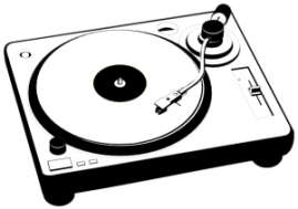 record-player-clipart-victorian-18